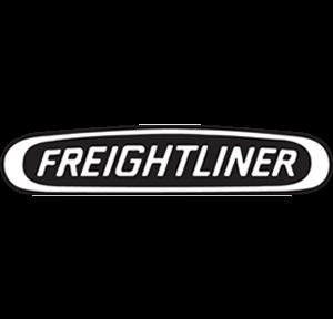 Bakersfield Diesel Mechanic, Bakersfield Diesel Repair, 24 Road Service Bakersfield, Performance Truck
