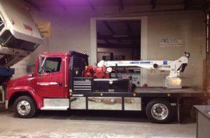 24 Road Service Bakersfield Bakersfield, Bakersfield Diesel Truck Mechanic, Performance Truck & Diesel