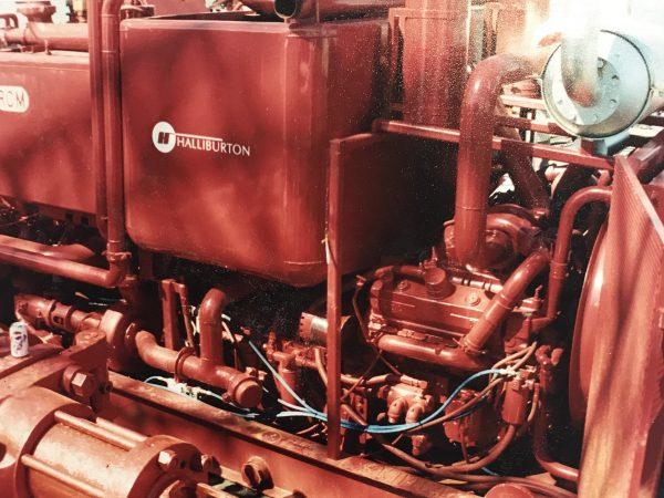 Bakersfield Diesel Truck Repair, Diesel Mechanic Bakersfield, PT&D